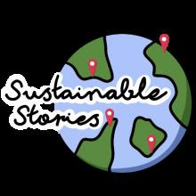 sustainable_stories_logo