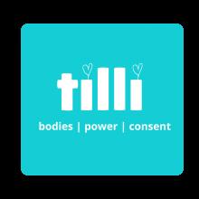tilli_logo
