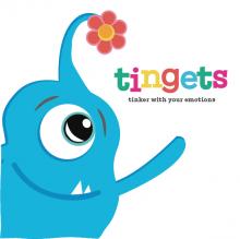 tinget_logo