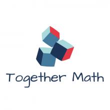 Together Math