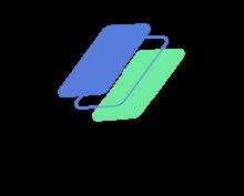 Tell Me More logo