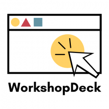 WorkshopDeck