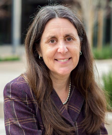 Jennifer Lynn Wolf