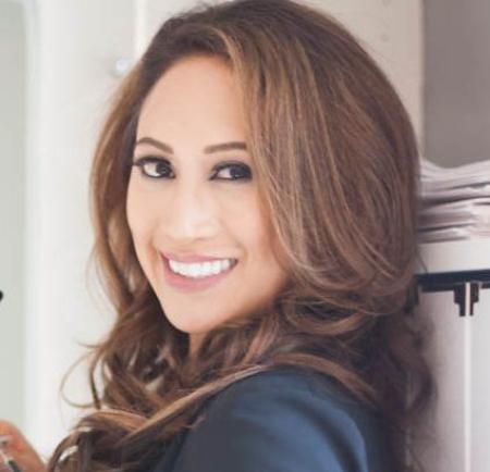 Dr.Cheryl E. Matias