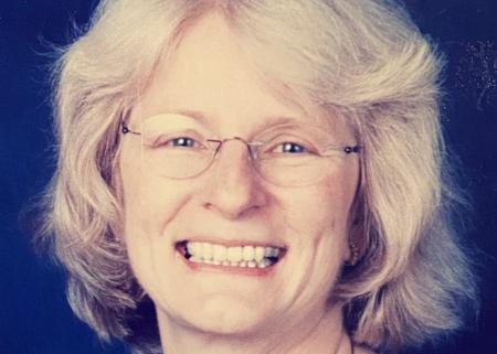 Picture of Bonnie Tenenbaum