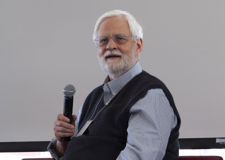 James G. Greeno