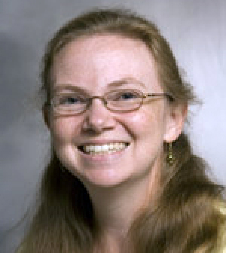 Mistilina Sato (PhD '02)