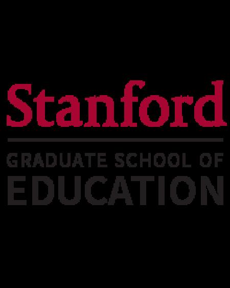 Stanford GSE Logo