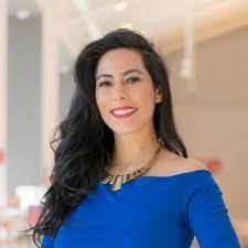 Nayelli Gonzalez