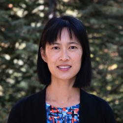 Tina Cheuk