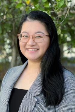 Cali Nguyen