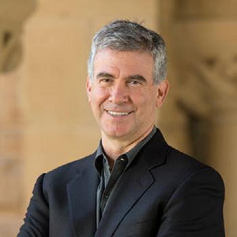 Photo of Dan Schwartz