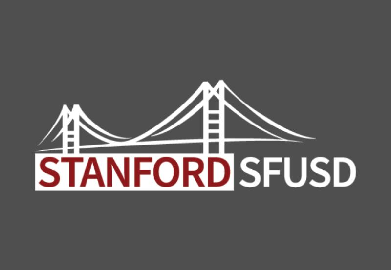 SFUSD Logo