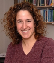 Susanna Loeb