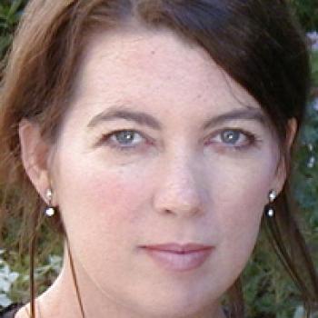 Brigid Barron