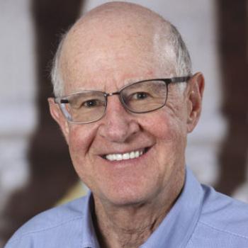 Bill Damon