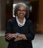 Gloria Ladson-Billings, PhD '84