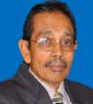 Hussein Ahmad