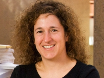 """Susanna Loeb is among 19 Stanford researchers named to the """"Edu-Scholar"""" list."""