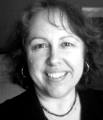 Lisa Petrides
