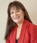 Janice Lynn Ross