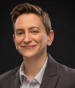 Abby Reisman