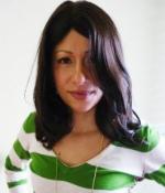 Rebecca Padnos Altamirano