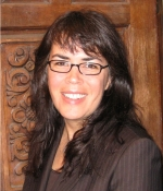 Ana Villalobos