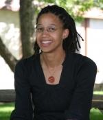 Angela Booker