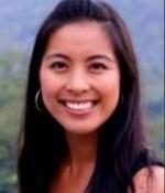 Sara Atienza Luong