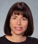 Diane August