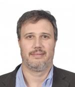 Alejandro Caballero