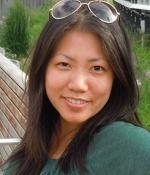 Charlotte Cheng