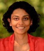 Amita Chudgar