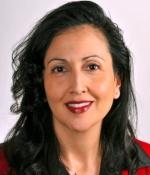 Frances Contreras