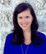 Debbie Heimowitz