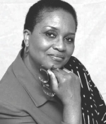 Joyce Elaine King