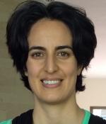 Leila Ehsani-Tanyi