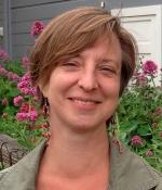 Denise Fafette