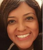Leyda Garcia