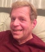 Neil R. Grobman