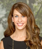 Danielle Harlan