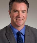 Todd Husak