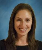 Jenna Wachtel