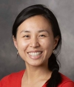 Kathy Peng