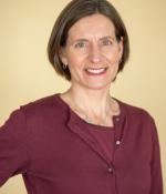 Jeannette Renee LaFors