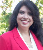 Robin Avelar La Salle
