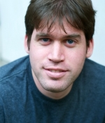 Brian Lukoff