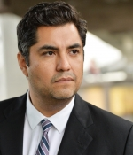 Marcos Najera