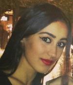 Marwa Abdel Fattah